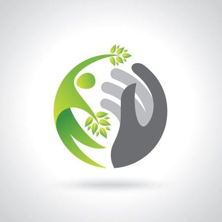 logo-protection